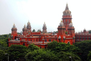 Chennai_High_Court_1200x800