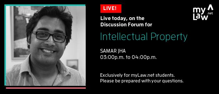 IP-Samar