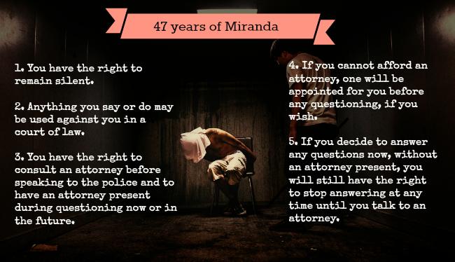 MirandaRights_Facebook