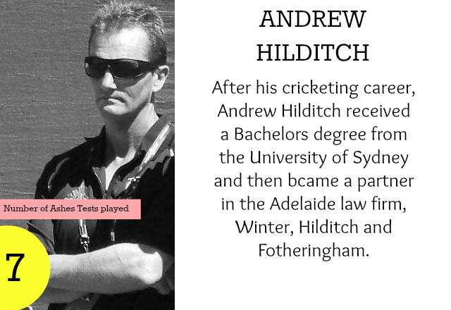 Andrew_Hilditch