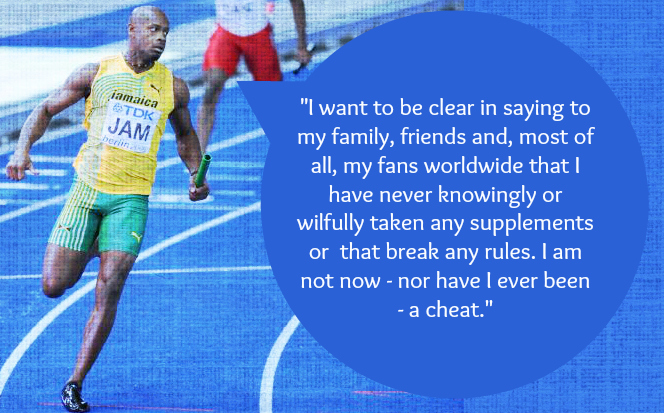 Asafa_Powell_anti-doping_strict_liability