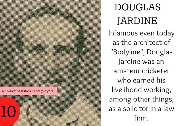 Douglas_Jardine