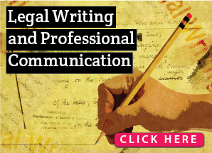 Legal-Writing-and-Professional-Communications