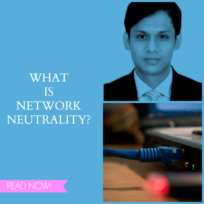 NetworkNeutrality_blogpromo