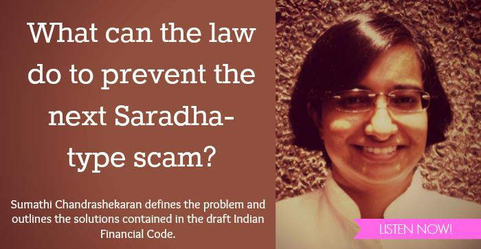 Ponzi_scheme_Sumathi_Chandrashekaran