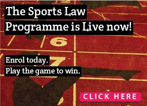Sports-Law