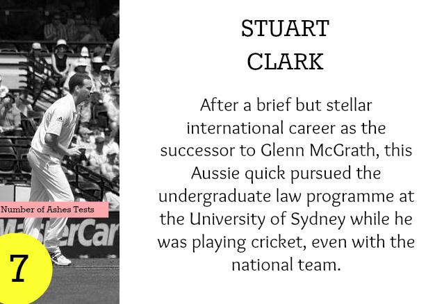 Stuart_Clark