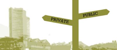 Publicoffer_PrivateCompany
