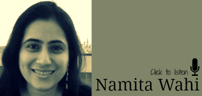 NamitaWahi_podcast_LandAcquisitionResettlementAndRehabilitationBill2013