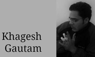 KhageshGautam