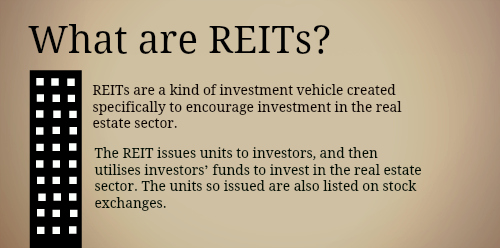 What_are_REITs
