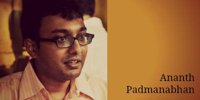 AnanthPadmanabhan.jpg