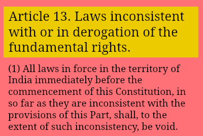 Article13(1)_ConstitutionofIndia.jpg