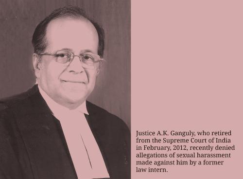 JusticeAKGanguly_sexualharassmentallegations.jpg