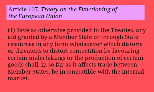 Article107TFEU_stateaid