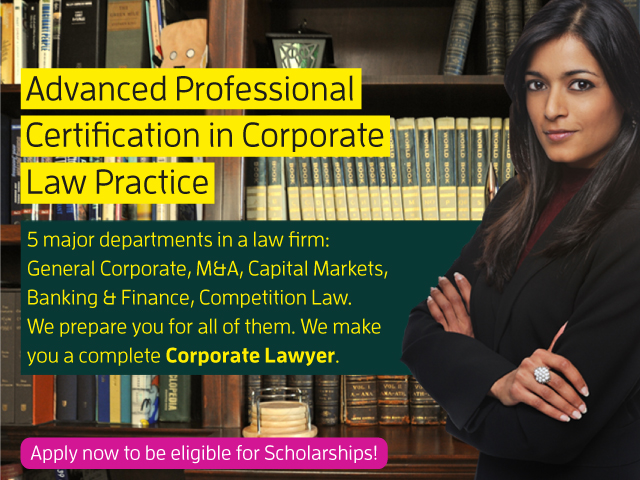 AdvancedProfessionalCertificationinCorporateLawPractice_apcclp