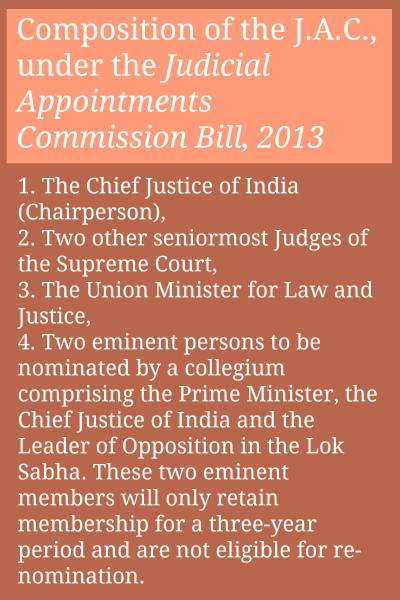 JudicialAppointmentsCommission_Composition.jpg