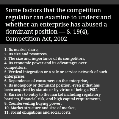 Section19(4)CompetitionAct2002_AbuseofominantPosition.jpg