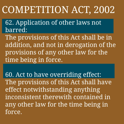 Sections60and62_CompetitionAct2002.jpg