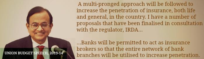 UNIONBUDGET201314_banks_insurancebrokers.jpg