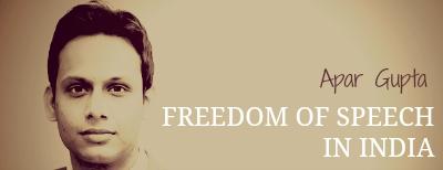 AparGupta_freedomofspeech