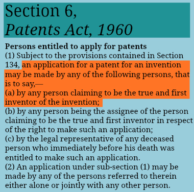 Persons_antitled_to_apply_for_patents_PatentsAct1960.jpg