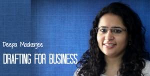 Drafting_for_Business_Deepa_Mookerjee.jpg