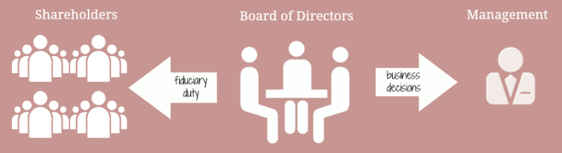 Shareholder_Directors_Management