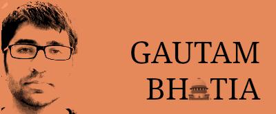 GautamBhatia_SupremeCourtofIndiajpg