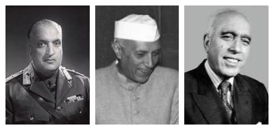 HariSingh_Nehru_SheikhAbdullah.jpg