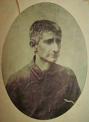 Sisir Kumar Ghose (above) was the founder of the Amrita Bazar Patrika, a newspaper that was said to be a principal target of the Vernacular Press Act, 1878, which was passed under the Governor Generalship of Lord Lytton. The law provided for submitting to the police, all the proof sheets of Indian language newspapers before publication.
