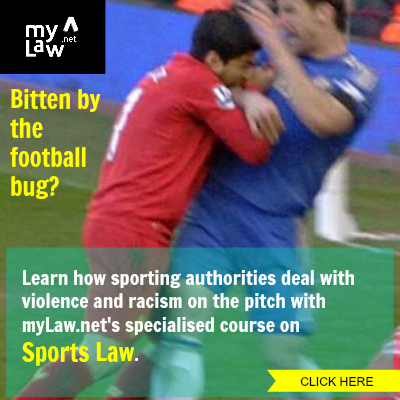 SportsLawSpecialisedProgramme_Suarez