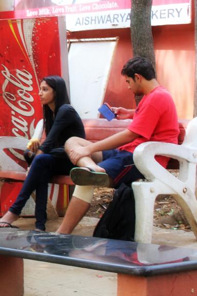 NLSIU_AishwaryaBakery_Chetta