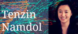Tenzin Namdol is part of the faculty on myLaw.net.