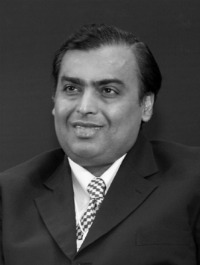 Network18Mukesh_Ambani_