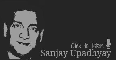 SanjayUpadhyay_EnvironmentalLawyer