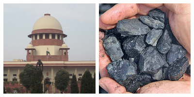 SupremeCourt_Coalgate