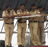 policeindia