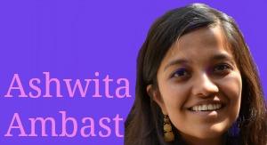 AshwitaAmbast