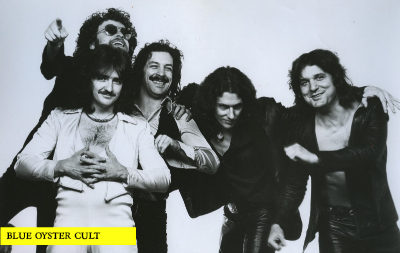 Blue_Oyster_Cult_1977