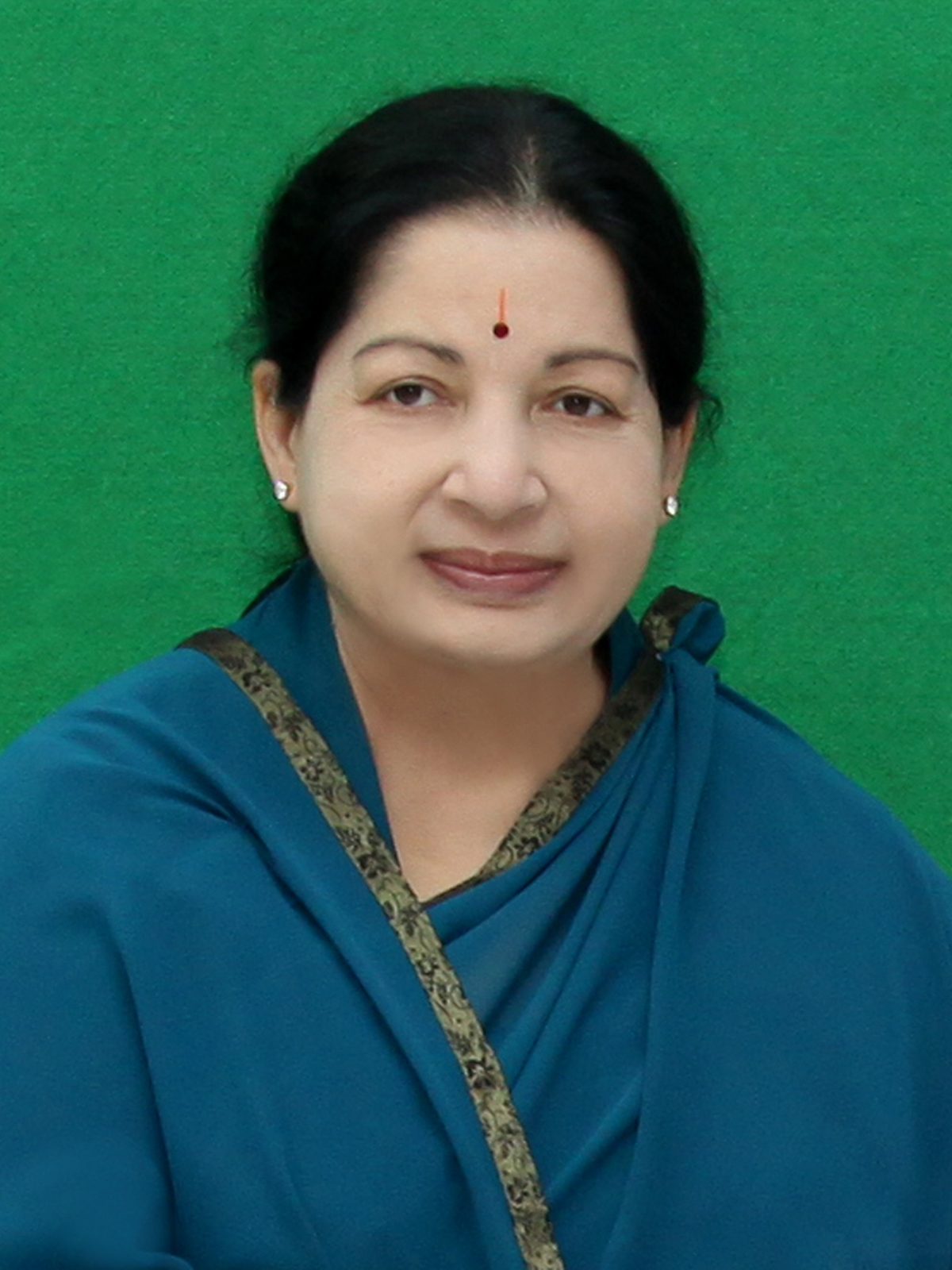 Jayalalitha Young - Viewing Gallery