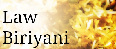 Law_Biriyani