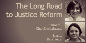 SmritiParsheera_SumathiChandrashekaran_JusticeReform