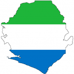 Flag-map_of_Sierra_Leone