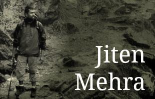 JitenMehra