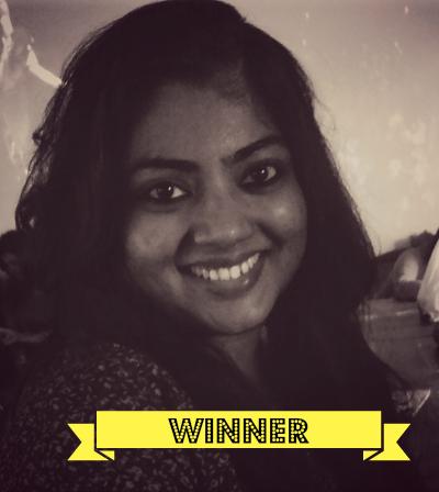 Nanditha_Komaravolu_Winner_LawBiriyani4