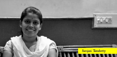 SarojaniThamshetty_humanrightsadvocate