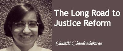 Sumathi_Chandrashekaran_LongRoadToJusticeReform