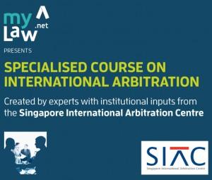 international_arbitration