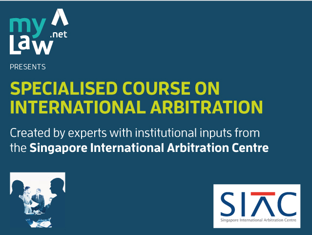 international_arbitration_new